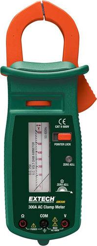 analoges Stromzangen-Multimeter