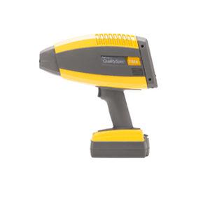 optischer Spektrometer - Malvern Panalytical