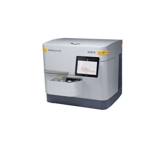 Röntgendiffraktometer - Malvern Panalytical