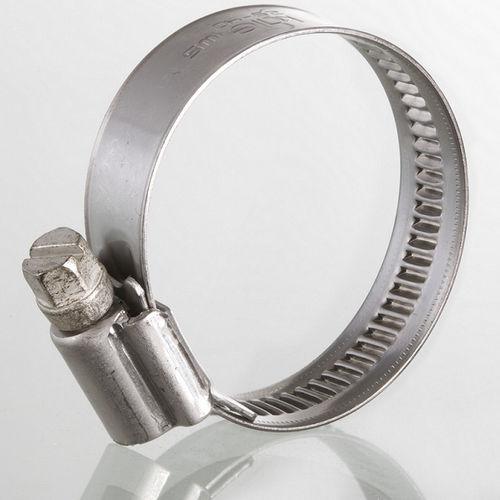 Stahlschlauchschelle / Schrauben