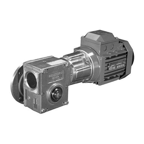 Schneckengetriebe / Winkel / 200 - 500 Nm / Hochdrehmoment