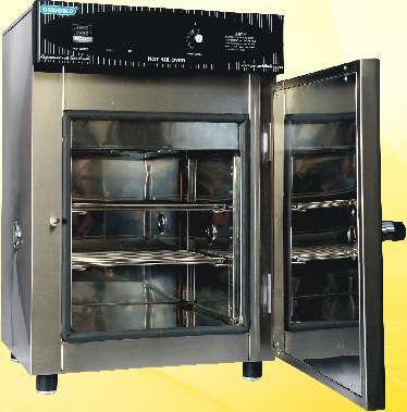 Backofen-Ofen / mit Trocknerfunktion / Kammer / elektrisch