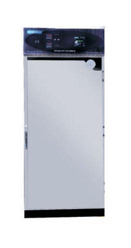 Photostabilitäts-Prüfkammer / mit Klima- und Temperaturregelung