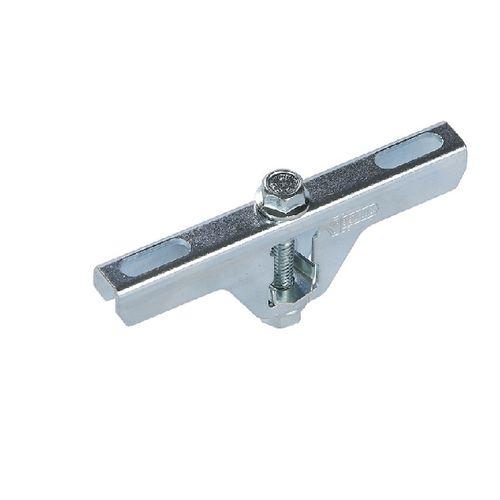 horizontaler Schnellspanner / vertikal