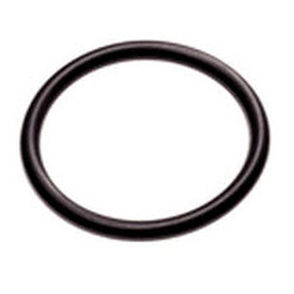 Ring-Lippen-Dichtung / O-Ring / NBR