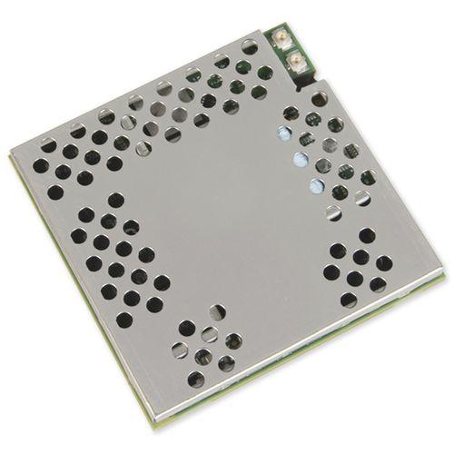 Computer-on-Modul / Quad Core / Freescale i.MX6 / SATA / USB