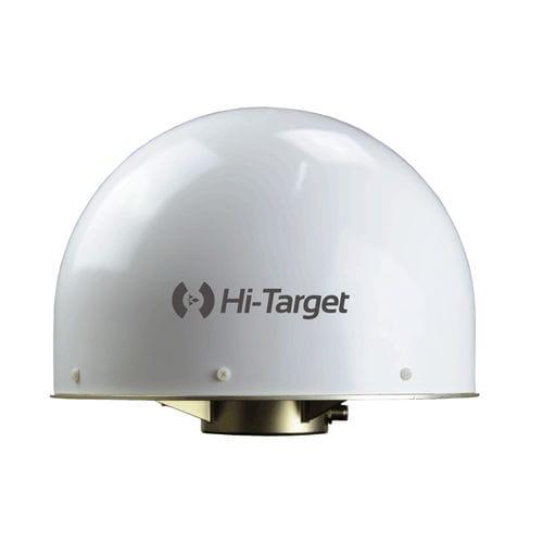 Chokering-Antenne - Hi-Target Surveying Instrument Co.,Ltd