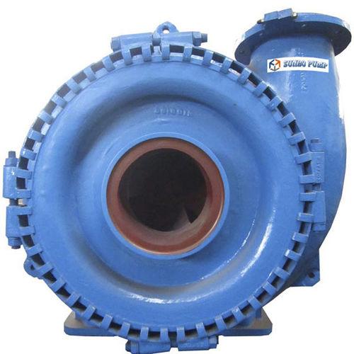 Sandpumpe - Shijiazhuang Sunbo Pump Co., Ltd