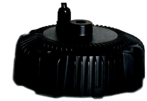 AC/DC-Stromversorgung / geschlossenes Chassis / Außen / mit Kurzschluss-Schutz