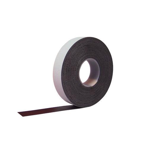 Polyethylen-Klebeband / Polypropylen / für Kabel / isolierend