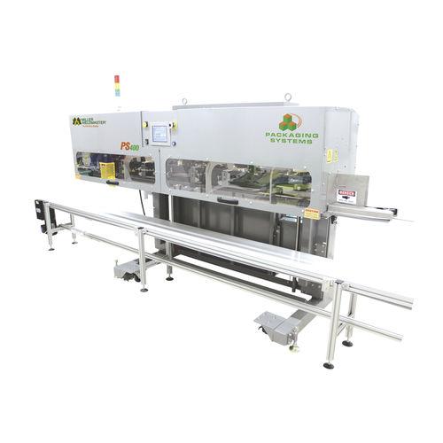 Sack-Siegelmaschine / automatisch / Induktion