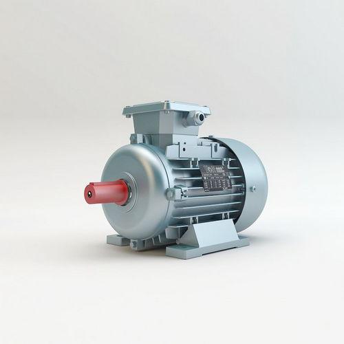 AC-Motor - VM200 - Volt Elektrik Motor - 3-Phasen ...