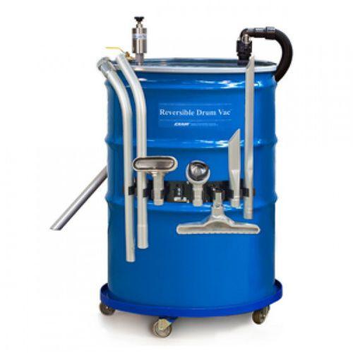Abfüllanlage für Flüssigkeiten / Fass / automatisch