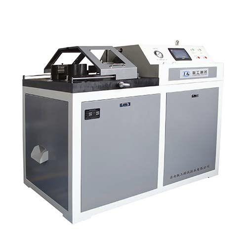 Biegeprüfmaschine - Jinan Liangong Testing Technology Co., Ltd