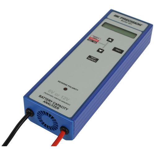 Widerstandstester / Kapazität / innerer Widerstand / Batterie