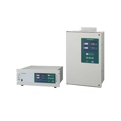 Prozessgas-Analysator / CO / CH4 / Konzentration