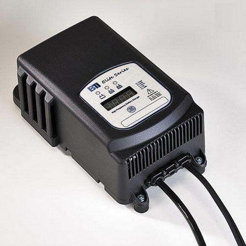 Blei-Säure-Batterieladegerät / Gel / AGM / festinstalliert