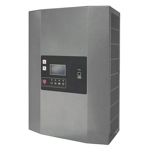 einphasiges Batterieladegerät / Blei-Säure / Lithium / Ni-Cd