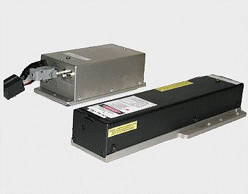 Q-Switch-Laser / mit Kurzimpuls / Nanosekunden / Festkörper