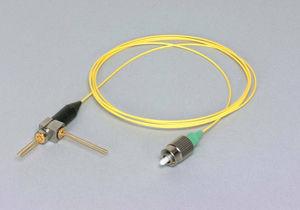Infrarot-LED / kompakt / bidirektional / Multimode