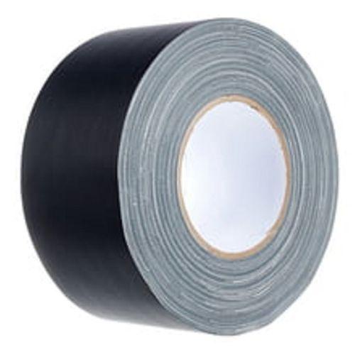 Polyethylen-Klebeband / Stoff / für Industrieanwendungen / für Kabelbaum