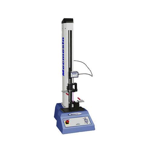 Universalprüfmaschine / Multiparameter / Kompression / Zug