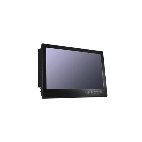 LCD-Bildschirm / mit LED-Rückbeleuchtung / 22