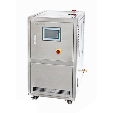 Glycol-Wasser-Rückkühler