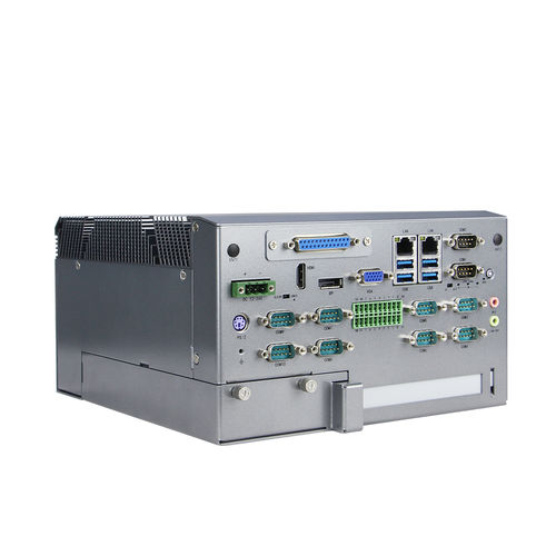 embedded-PC - JHCTECH