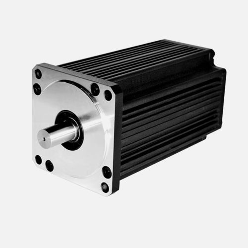 bürstenloser Motor - 3X MOTION TECHNOLOGIES CO.,LTD.