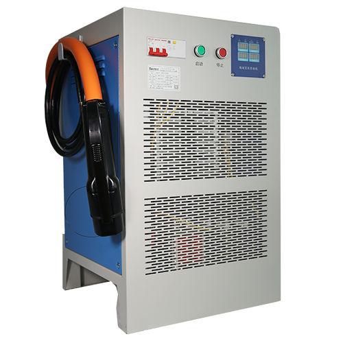 Lithium-Batterieladegerät - Zhongshan haocheng automatic equipment Co.,LTD