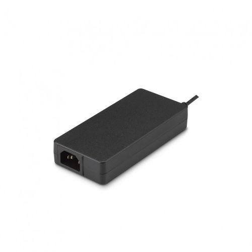 Adapter-Stromversorgung - FSP Technology Inc.
