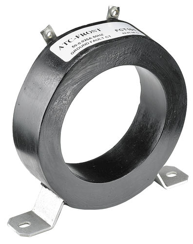 Leistungstransformator / verkapselt / SMD / Niederspannung