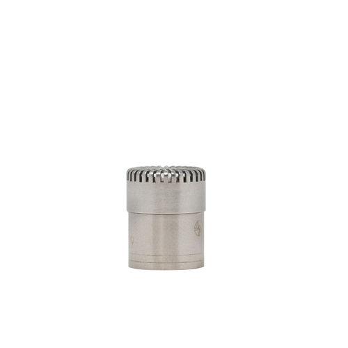 Messmikrofon / dauerpolarisiertes / Elektret / Kondensator