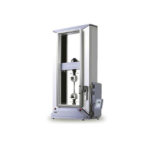 Kompressionsprüfmaschine / Universal / Multiparameter / Tischmodell
