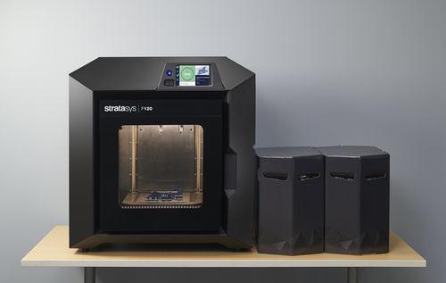 3D-Drucker / PLA - Stratasys
