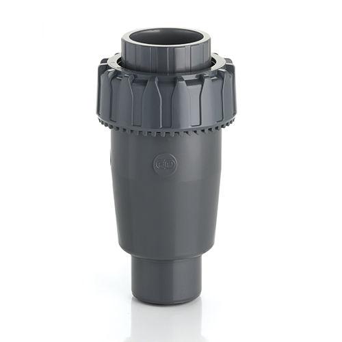 Entlastungsventil für Luft / Gewinde / Kolben / proportional