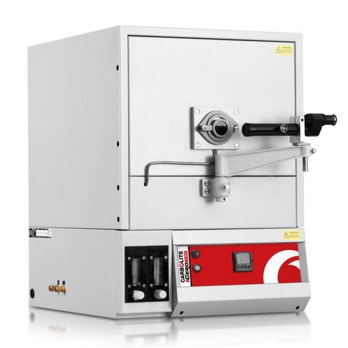 Kohleanalysator / naschen-Schmelzbarkeit / Benchtop / manuell