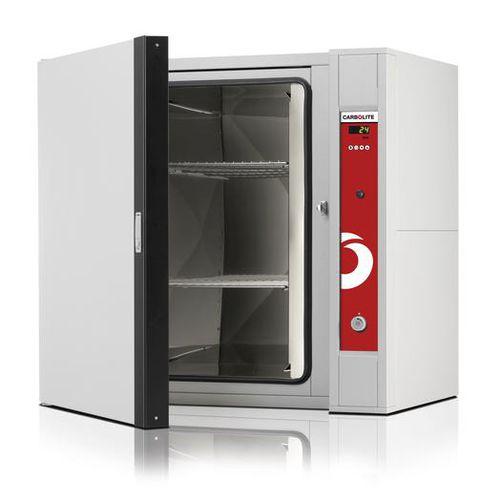 Backofen-Ofen / Kammer / elektrisch / Labor