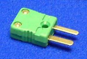 Steckverbinder für Flachbandkabel / flach / innen / außen