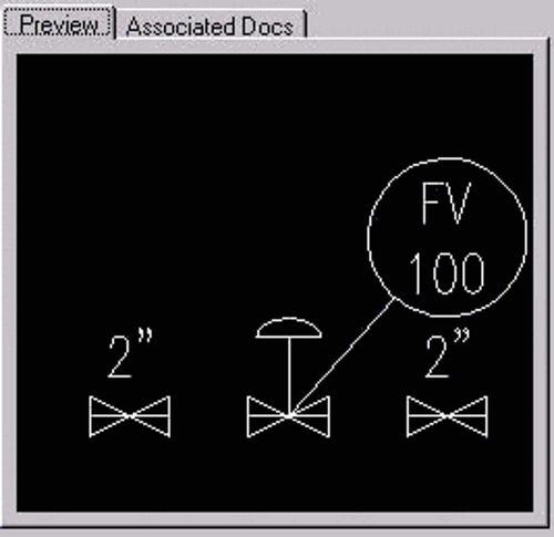 Software zur Schemakonzeption - Bentley Systems Europe B.V.