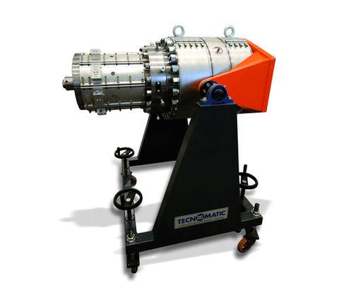 Rohrextrusionswerkzeug