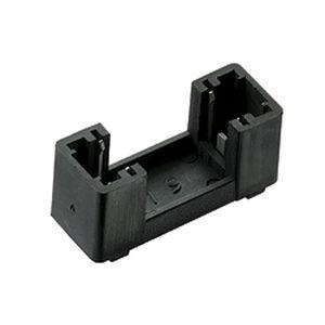 Sicherungshalter für Leiterplatten