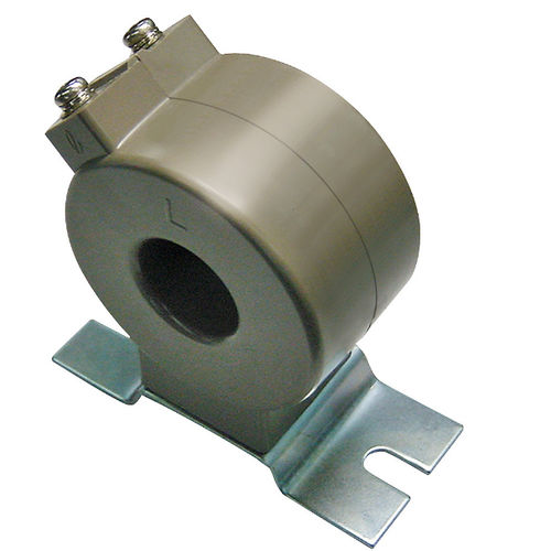 Stromtransformator