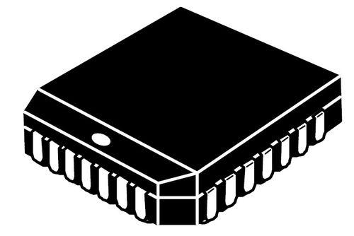 Kippschaltungs-Logikgerät