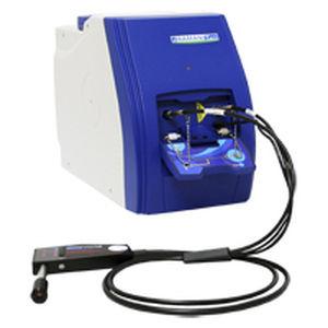 Raman-Spektrometer / Prozess / hochempfindlich / hochauflösend