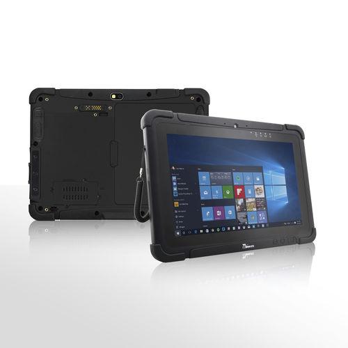Windows-Tablet - Winmate, Inc.