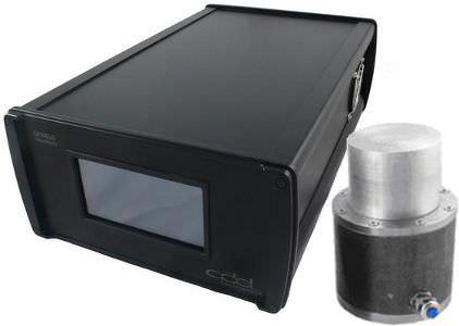 Ultraschall-Schweißgenerator / einphasig
