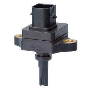 Massendurchflussmesser / thermisch / Differenzdruck / mit Blende