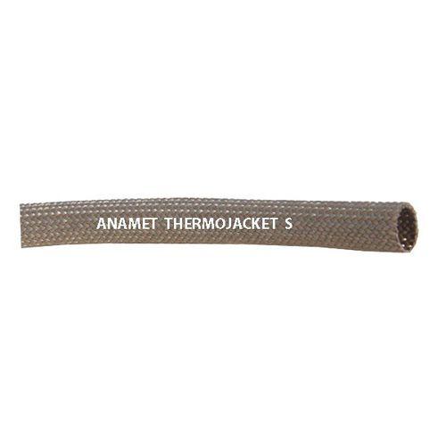 Thermoschutzhülle / Rohr / für Kabel / für Rohre